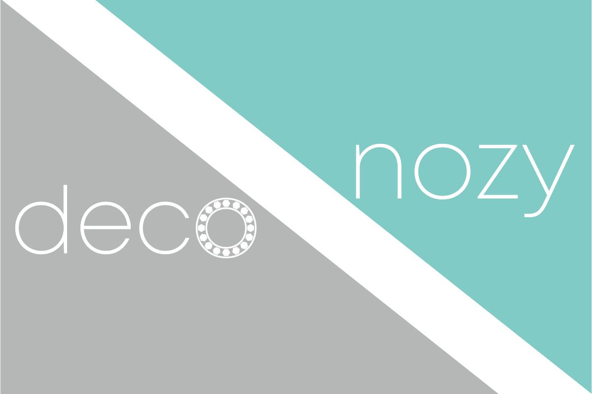 nozy-deco グルーデコサロン