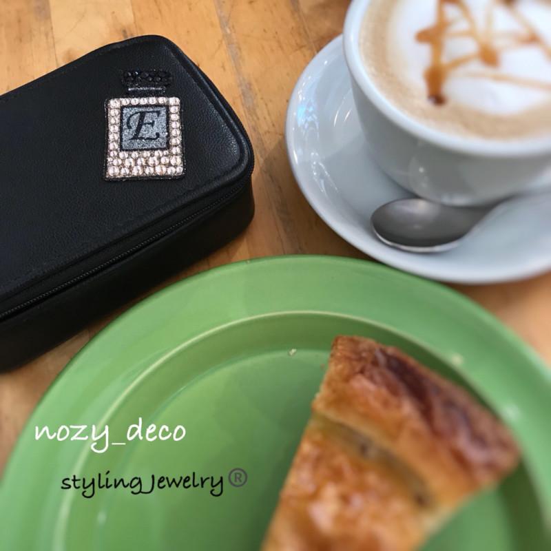 styling Jewerly-nozydeco